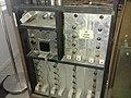 Wurlitzer Model 4100 BW rear of electronics board.jpg