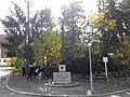 Wutö. Ex-Standort Kapelle.jpg