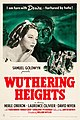 Wuthering Heights (1939 poster).jpg