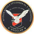 Wyższa.Szkoła.Oficerska.im.T.Kościuszki.Inżynieria.wojskowa.JPG