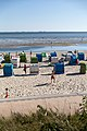 Wyk beach - panoramio - L-BBE (1).jpg