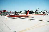 X-26 sailplane.jpg