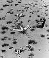 X-2 Accident 03 adjusted.jpg