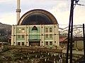 XHAMIJA E SINICANIT FOTO NGA SABIT H. - panoramio.jpg