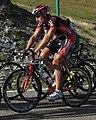 Xabier Zandio - Vuelta 2008.jpg