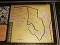 Xinzheng Ancient City Wall Map.jpg