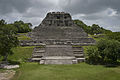 Xunantunich Belize 1 19.jpg