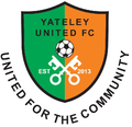 YUFC Badge.png