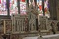 Y Gadeirlan, Llanelwy - Cathedral Church of st. Asaph z 32.jpg