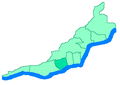 Yalta-Alupka locator map.png