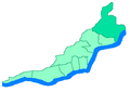 Yalta-Gurzuf locator map.png