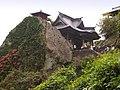 Yamadera 2007 6 retouched.jpg