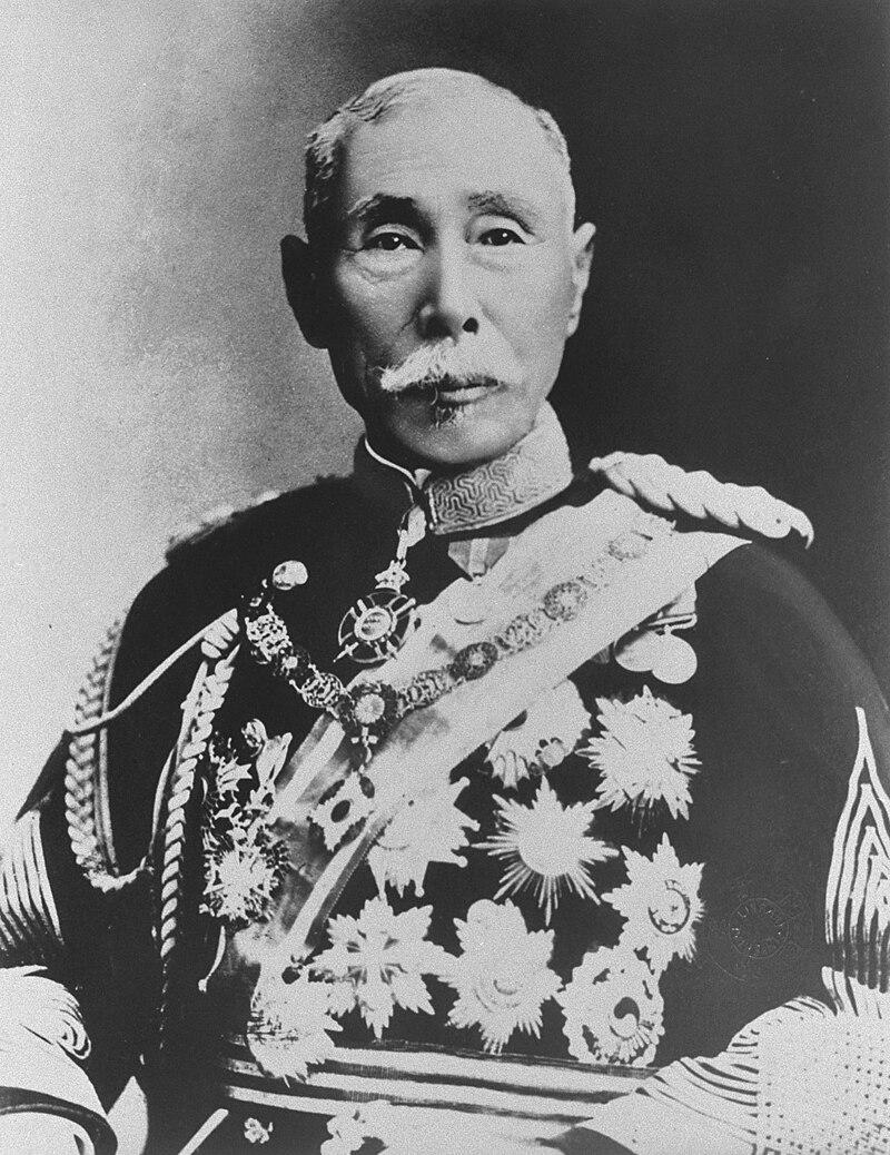 https://upload.wikimedia.org/wikipedia/commons/thumb/2/29/Yamagata_Aritomo.jpg/800px-Yamagata_Aritomo.jpg