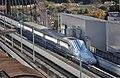 Yamanashi Maglev Test Track3d.jpg