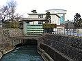 Yanagihara hydroelectric power station.jpg