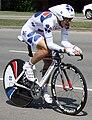 Yauheni Hutarovich Eneco Tour 2009.jpg