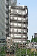 Yebisu View Tower.jpg