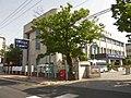 Yeongdong Police Stationg.JPG
