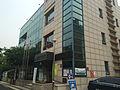 Yeonnam-dong Comunity Service Center 20140524 184843.JPG