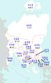 Yeosusine-map1.png