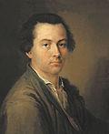 Yevgraf Chemesov