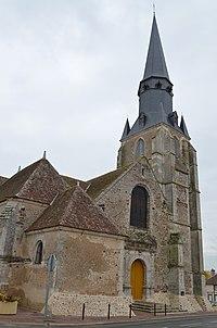 Yevres - Eglise Notre-Dame (2).jpg