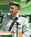 Yisrael Shomer (cropped).jpg