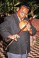 Yoeun Mek tries kse diev 2001.jpg