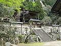 Yoki-tenman-jinja1.jpg