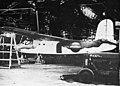 Yokosuka-MXY5 glider 1.jpg