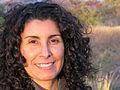 Yolanda Gutiérrez.jpg