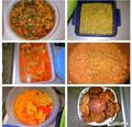 Yoruba Dishes.png