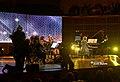 Yoshiki Classical 4 28 2014 -3 (13892950898).jpg