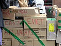 You Can't evict an idea©LPeatO'Neil2012.JPG