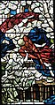 Youth stained glass Holy Trinity Church London.jpg