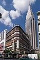 Yoyogi-Kaikan-Building-02.jpg