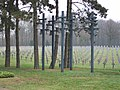 Ysselsteyn War Cemetery 01.jpg