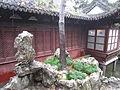 Yu Garden, Shanghai (December 2015) - 19.JPG