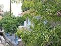 Yukarı Çağlar (Navahı) - Bir ev görünüşü - panoramio.jpg