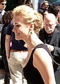 Yvonne Strahovski at the world premiere of Killer Elite, Toronto Film Festival 2011.jpg