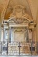 Yvre - Abbaye Epau 03.jpg