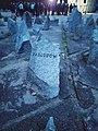 Zabludow in trablinca.jpg