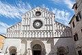 Zadar (36987856851).jpg