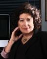 Zafra Lerman (photo by Labeeba Hameed).tif