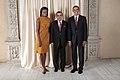 Zahir Tanin with Obamas.jpg