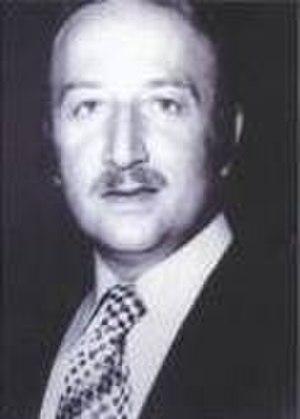 1989 Jordanian protests - Prime minister Zaid Al-Rifai