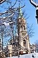 Zakopane, kościół pw. Najświętszej Rodziny8.jpg