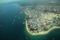 Zanzibar StoneTown.png