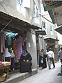 Zanzibar staré město.jpg