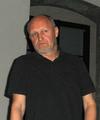 Zdenek Franek.png
